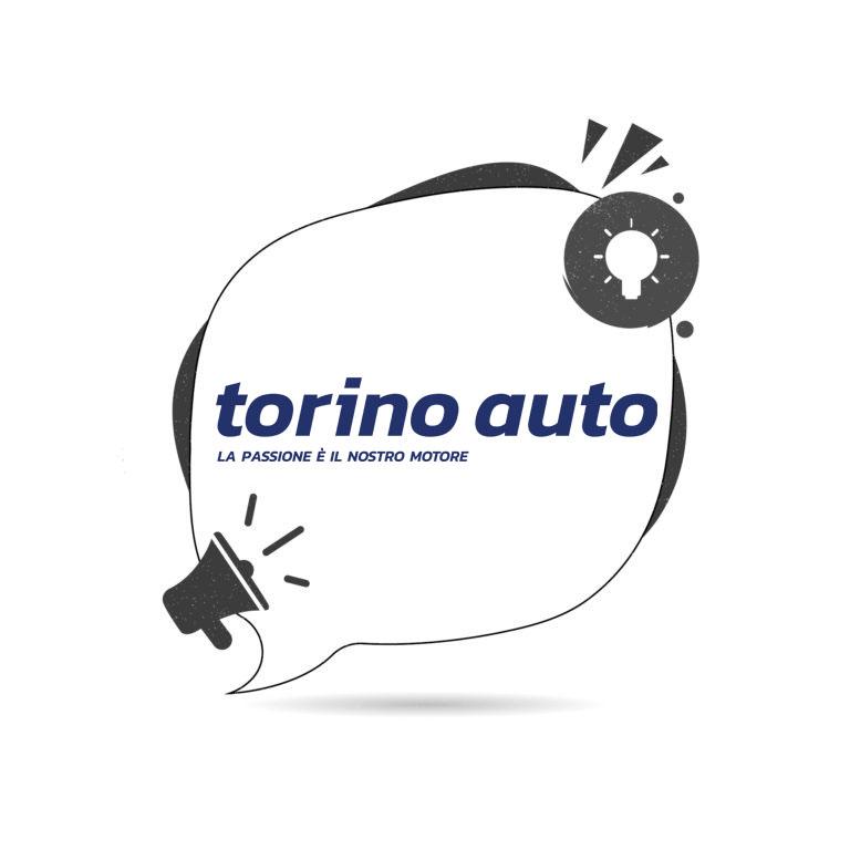 Logo Torino Auto SpA