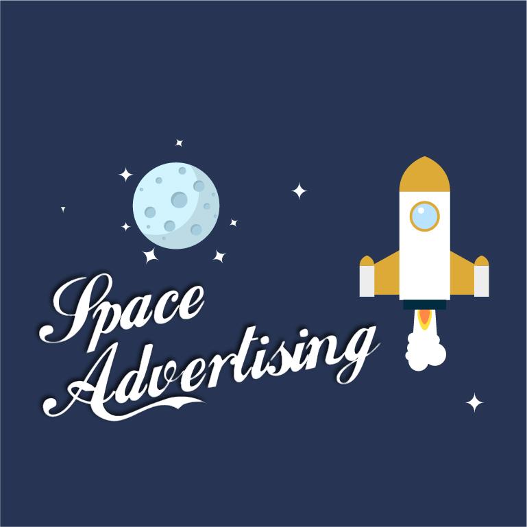 Space_Advertising
