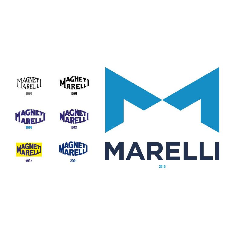 nuovo_logo_marelli_co2adv